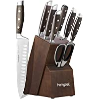 Cuchillos | Amazon.es