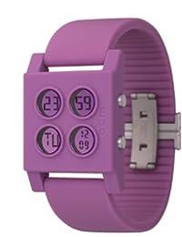 Reloj ODM para Mujer DD106-5