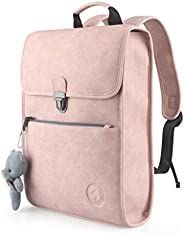 GXDBB anti theft backpack Laptop Backpack, Waterproof Large Capacity Fashion Backpack Men And Women College Bu