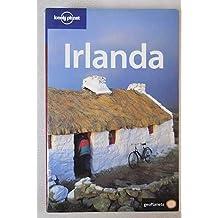 Irlanda - guia visual (Guias Visuales)