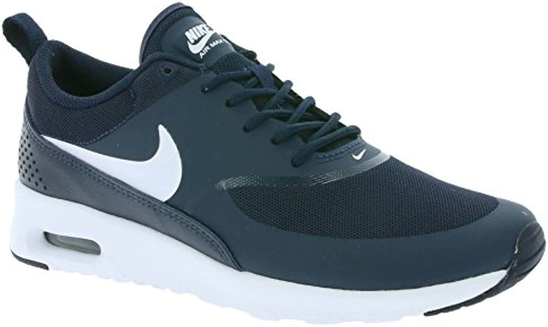 Nike - Wmns Air Max Thea, Sneakers da Donna | | | Di Alta Qualità E Poco Costoso  | Gentiluomo/Signora Scarpa  | Uomo/Donna Scarpa  8db800