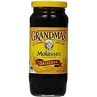 Grandmas Molasses - 355 ml