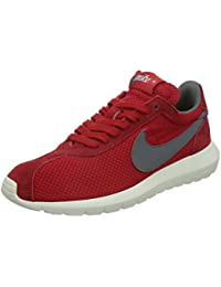 outlet store e94aa edfb8 Nike W Roshe LD-1000, Women s Gymsnastic Shoes
