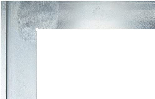 Stubai Stubai Stubai 263110 Squadra per Allestitore con Battuta, 1000 mm | Materiali Accuratamente Selezionati  | Export  | Il colore è molto evidente  f08811