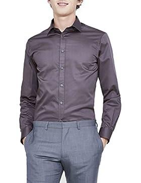 Celio Sharani, Camicia Uomo