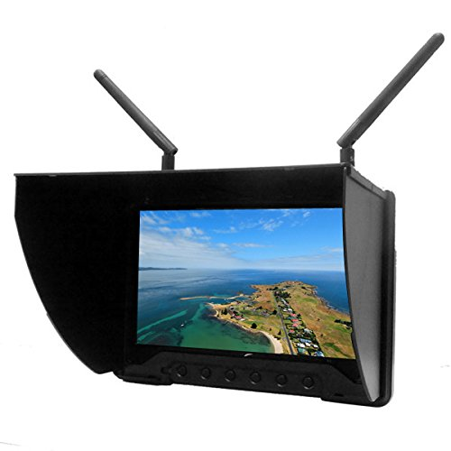 flysight-black-pearl-rc801-58ghz-40ch-7-inch-lcd-diversity-receiver-1024-600-hd-monitor-with-integra