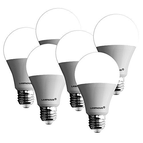 lampaousr-pack-de-6-15-w-e27-bombilla-led-luces-a70-gls-rosca-edison-globe-lamp-color-blanco-fria-60