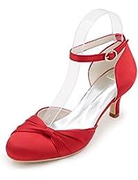 86404c10cf8a9 Suchergebnis auf Amazon.de für: catwalk - Schuhe: Schuhe & Handtaschen