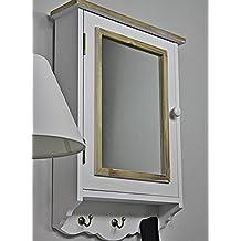 suchergebnis auf f r schl sselkasten holz gro. Black Bedroom Furniture Sets. Home Design Ideas