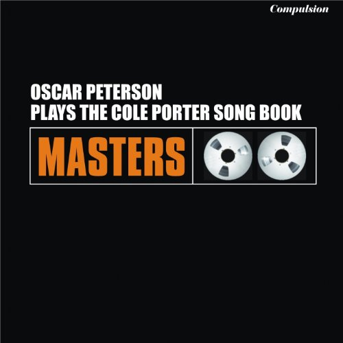 Plays the Cole Porter Song Book