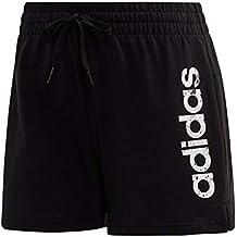 a1a2d1a2d1 Dp2367 36 Pantaloncini 38 Adidas Nerobianco Xs Donna HdqPX1
