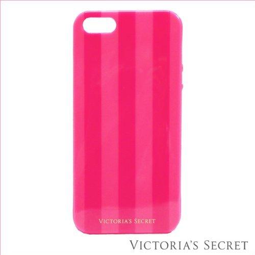 Victoria 's Secret iPhone 5Fall (Secret Victorias Wireless)