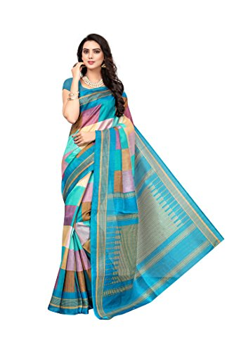 Fashion Vogue Sarees for Women Latest Design New Collection 2018 Stylish Party...