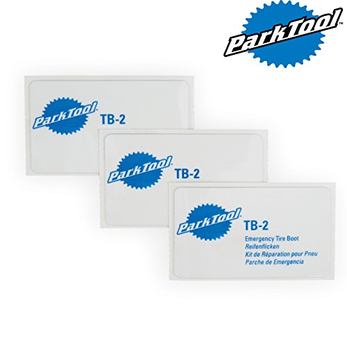 park-tool-tb-2-emergency-tyre-patch-bike-repair-kit-pack-of-3
