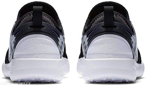 Lupo Scarpe Donna Nike 001 Forma nero Tr Di Nero Free Premium Fisica Nera 7 Wmn Grigio AU7WqT