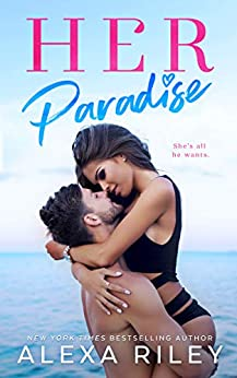 Her Paradise (English Edition)