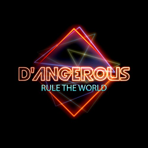 Rule the World [Explicit]