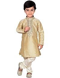Desi Sarees Jungen Sherwani Kurta Pyjama Kameez Bollywood-Partei 874