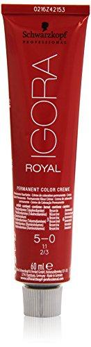 schwarzkopf-igora-royal-premium-haarfarbe-5-0-hellbraun-1er-pack-1-x-60-g