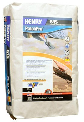 ww-henry-16336-20-lbs-no-615-exterior-concrete-patch-by-ww-henry