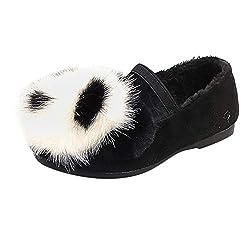 Zapatos de Vestir para Ni...