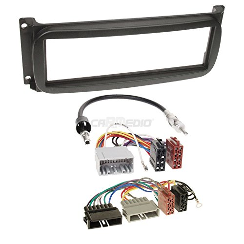 chrysler-sebring-jr-00-07-1-din-autoradio-einbauset-in-original-plugplay-qualitat-mit-antennenadapte