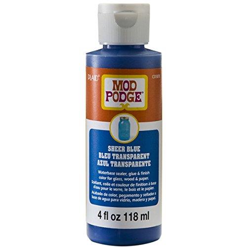 mod-podge-puro-colore-blu-4oz