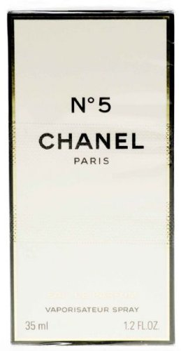CHANEL-No5-Eau-de-Parfum-Spray