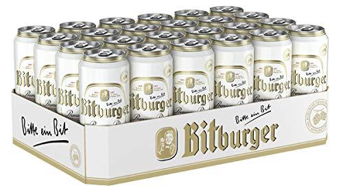 Stubbi Bier Die Qualitativsten Modelle Unter Die Lupe