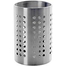 Ikea - Escurridor para cocina (301.317.16)