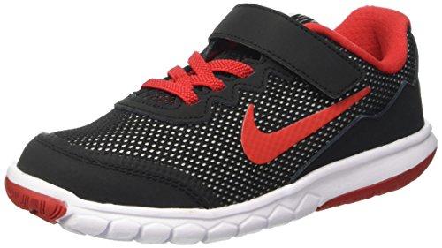 Nike Flex Experience 4 Psv, Entraînement de course garçon