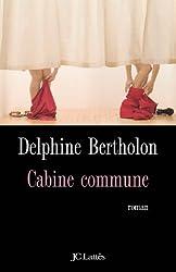 Cabine commune (Littérature française)