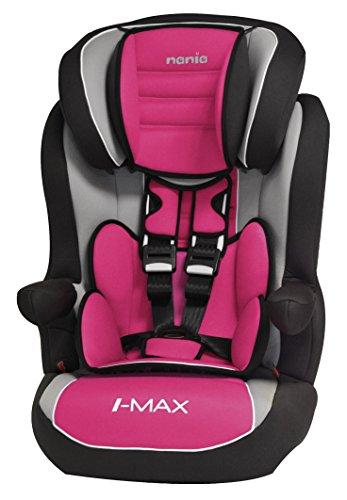 nania-imax-sp-car-seat-9-months-11-years-agora-raspberry