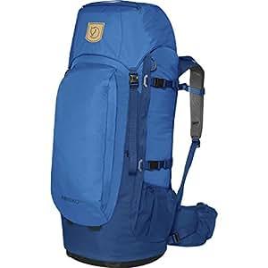 Fjällräven Abisko 65 W sac à dos trekking