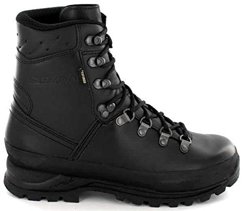 f47fc0cc0331 Lowa mountain boot the best Amazon price in SaveMoney.es