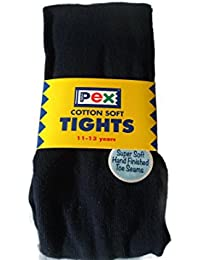 b927796bde775 Amazon.co.uk: PEX - Socks & Tights / Baby Girls 0-24m: Clothing