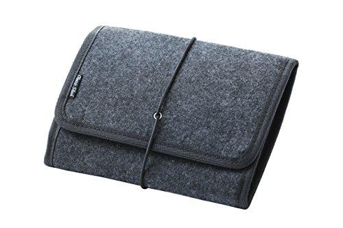 Reiseorganizer - idealer Taschen...