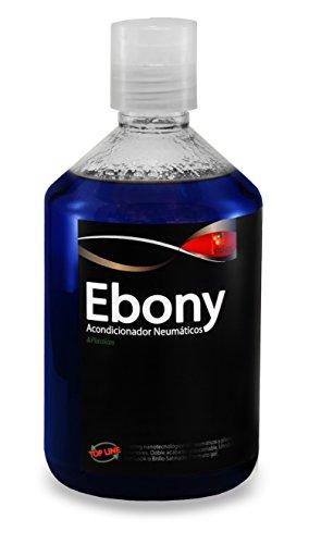 ebony-acondicionador-protector-de-neumaticos