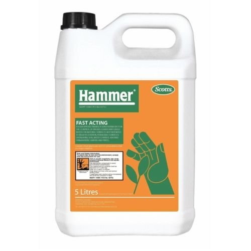 hammer-fast-acting-folia-applied-translocated-herbicide-5litre