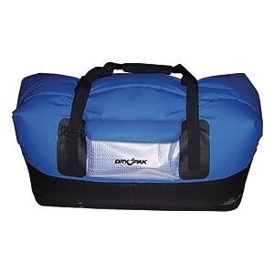 41g L0Dp%2BzL. SS300  - Dry Pak Waterproof Duffle Bag 110 Litre