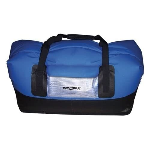 Dry Pak Waterproof Duffle Bag 110 Litre