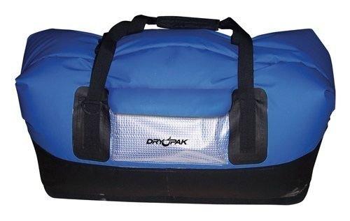 Dry Pak Waterproof Duffle Bag 110 Litre