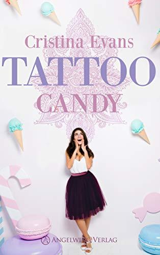 Tattoo Candy