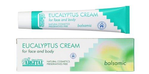 argital-eukalyptus-salbe-50ml