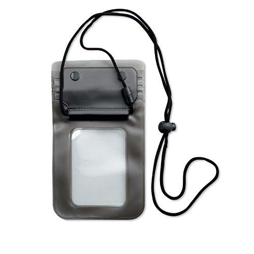 Tucuman Aventura - Unterwassergehäuse für Smartphone-PVC