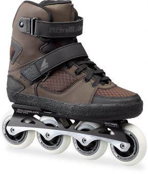rollerblade-metroblade-gm-inline-skate-2016-brown-unisex-marrone-44
