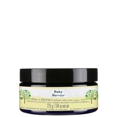 neals-yard-remedies-mother-baby-baby-barrier-225g-by-neals-yard-remedies