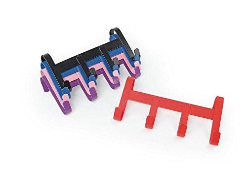 shires-handy-hanger