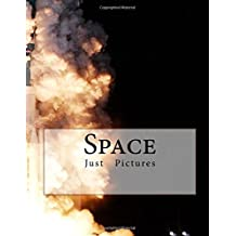 Space: Just Picture Books!