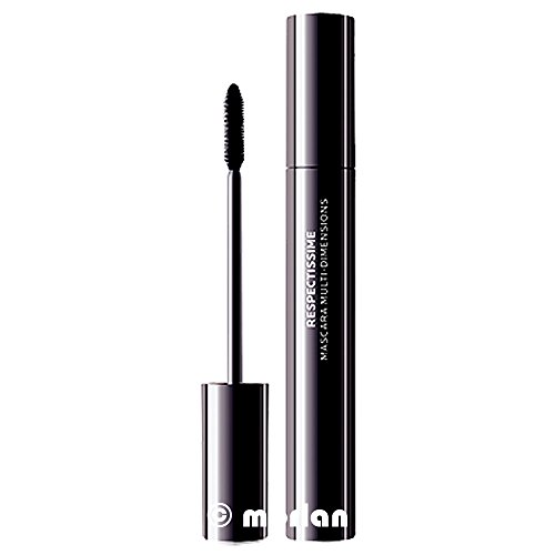 LA ROCHE-POSAY ROCHE-POSAY Respect.Mascara Multi-Dimensions - 7.4 ml 12459212